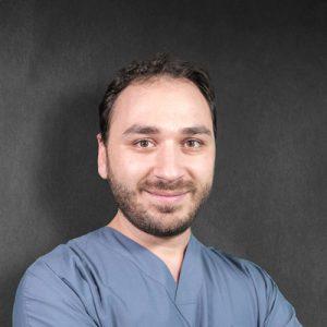doctor-royal