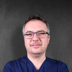doctor-tarik