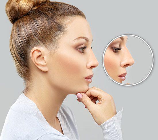 nose-8