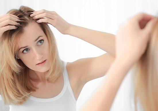 woman-hair-4