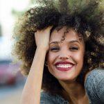 Toda la información sobre el trasplante de cabello afro | Trasplante étnico de cabello