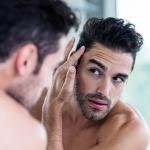 ¿Hay alguna cicatriz después del trasplante capilar? | Encuentra la respuesta