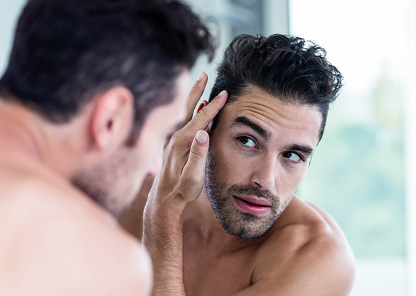 hair-transplant-scars