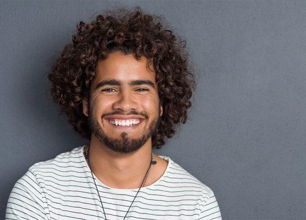 curly-hair-transplant