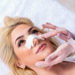 ¿Cuál es la mejor edad para una cirugía de nariz?